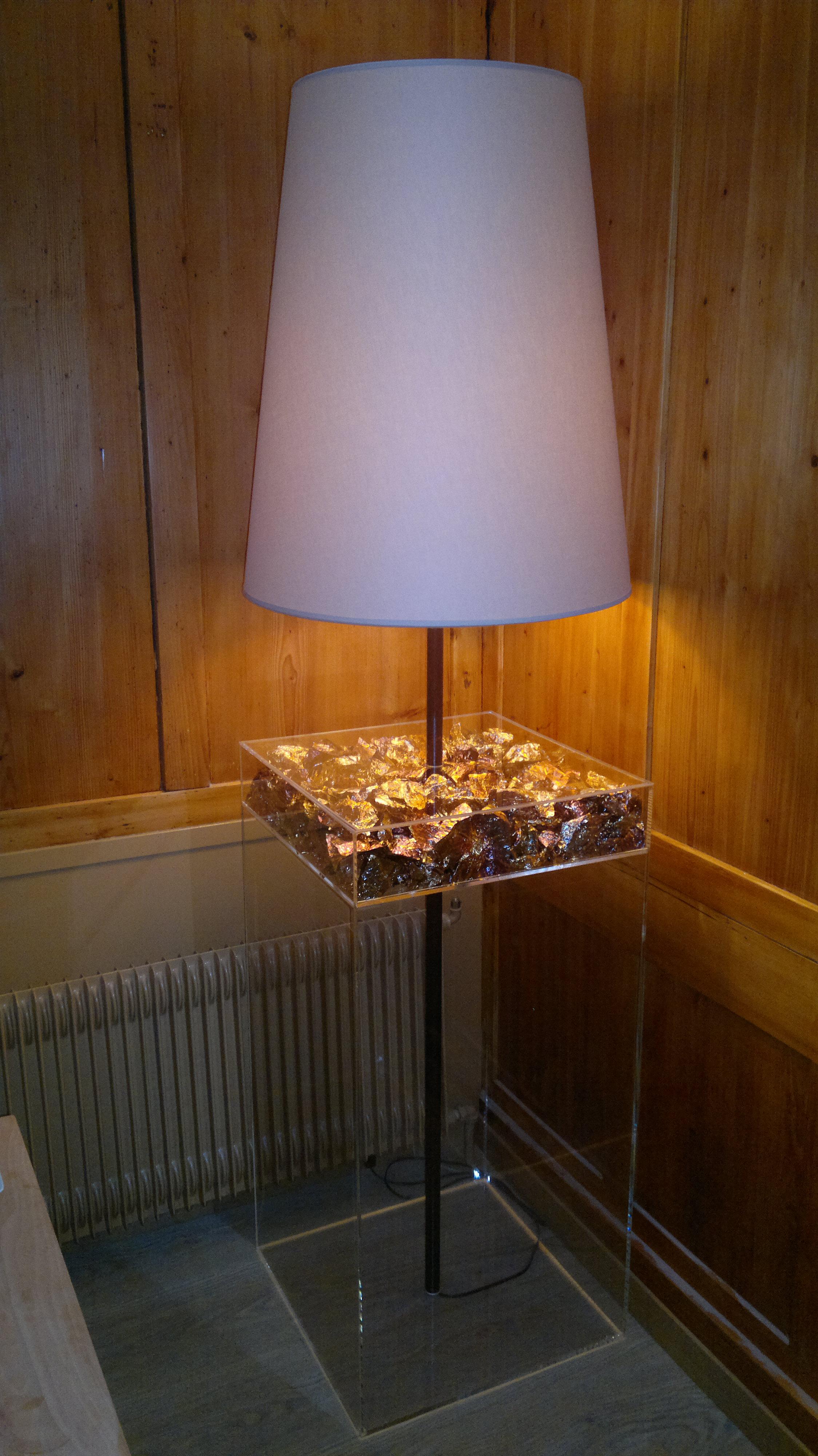 designerleuchten. Black Bedroom Furniture Sets. Home Design Ideas