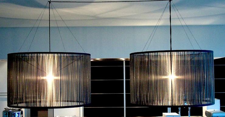 lightart. Black Bedroom Furniture Sets. Home Design Ideas